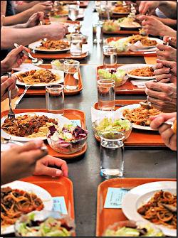 Gemeinschaftsverpflegung (pixabay_eat_1260819)